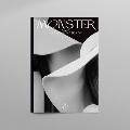 Monster: 1st Mini Album (Base Note Version)