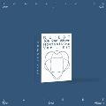 Romanticize: NU'EST Vol.2 [Kit Album]<限定盤>