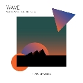 """""""Wave"""" Sounds of the Universe<Colored Vinyl>"""
