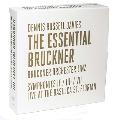 The Essential Bruckner