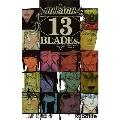 BLEACH -ブリーチ- 13 BLADEs.