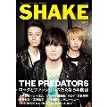 SHAKE Vol.2