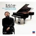 ベートーヴェン: ピアノ協奏曲全集&ピアノ・ソナタ第8、14、21番、他