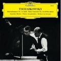 Tchaikovsky: Piano Concerto No.1<限定盤>