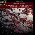 Dvorak: String Quintet Op.97 , String Sextet Op.48