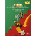 レナード・バーンスタイン/Bernstein: Candide / Jerry Hadley, Leonard Bernstein, LSO, etc [0734205]