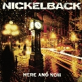Here And Now (Limited Vinyl)<生産限定盤>