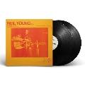 Carnegie Hall 1970 (2LP Vinyl)