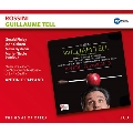 Rossini: Guillaume Tell (In the Original French Version)