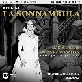 Bellini: La Sonnambula (Milano 5 Mar.1955)