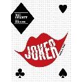 Joker Is Alive: 8th Mini Album (全メンバーサイン入りCD) <限定盤>