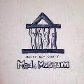 Mods Museum