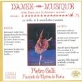 Danse - Musique Vol.75