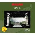 Bobino 1981 [2CD+DVD]