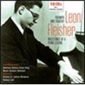 Milestones of a Piano Legend - Triumph and Tragedy