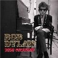 BOB DYLAN 日めくり・リリック・カレンダー2020<デラックス版>
