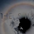 THE SHIP<通常盤>
