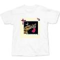 SOLID JAZZ GIANTS名盤Tシャツ/ヒューマン・ミュージック/Mサイズ