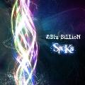 SicKs [CD+DVD]<初回盤A>