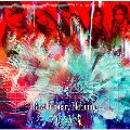 革命開花-Revolutionary Blooming- [CD+DVD]<初回限定盤>