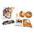 マギアレコード 魔法少女まどか☆マギカ外伝 2 [Blu-ray Disc+CD]<完全生産限定版>