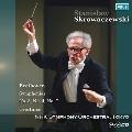 Beethoven: Symphony No.3, No.4, No.7 & Overtures
