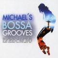 Michaels Bossa Groove