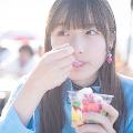青の季節 [CD+DVD]<初回盤>