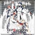 Turn Into Love (特装盤) [CD+DVD]