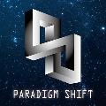 PARADIGM SHIF