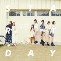 START DAY [CD+DVD]