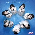 A応P the BEST ~From P~ [CD+DVD]