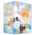 OVA「テイルズ オブ ファンタジア THE ANIMATION」 Blu-ray Disc BOX