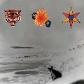 The Three EPs (20th Anniversary Remaster Edition)