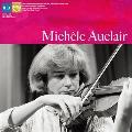 Mozart: Sinfonia Concertante K 364; J.S. Bach: Violin Concerto No.2<限定盤>