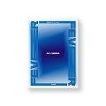 ZERO: FEVER Part.3: 7th Mini Album (Z Ver.)(タワーレコードオリジナル特典付/店舗限定)