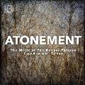 Atonement(贖い) - パール・ラグナル・パールソンの音楽 [Blu-ray Audio+CD]