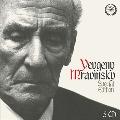 Yevgeny Mravinsky Special Edition