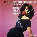 Falla: The Three Cornered Hat