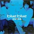 blue blue<通常盤>