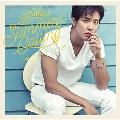 Summer Calling [CD+DVD]<初回限定盤>