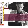 Beethoven: Piano Concerto No.4, Piano Sonata No.14, No.31 (創立25周年記念キャンペーン仕様)<限定盤>