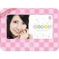 倉持明日香 AKB48 2013 卓上カレンダー