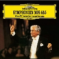 ベートーヴェン:交響曲第4番&第5番≪運命≫<初回生産限定盤>