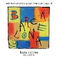 バルセロナ(オーケストラ・ヴァージョン) SHM-CD