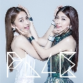 PL4E (Indonesia盤)