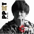 PPKT (B version)