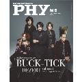 PHY Vol.15