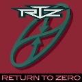 Return to Zero<限定盤>