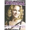 Madonna  / 2016 Calendar (Dream International)